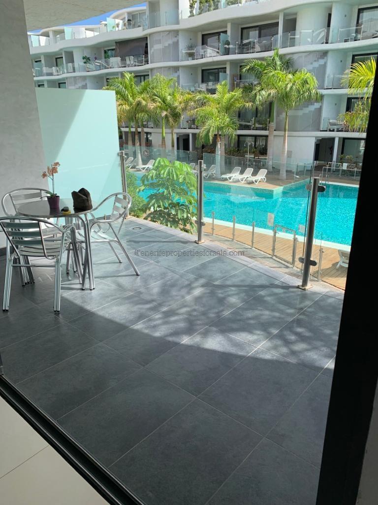 A2PM903 Apartment