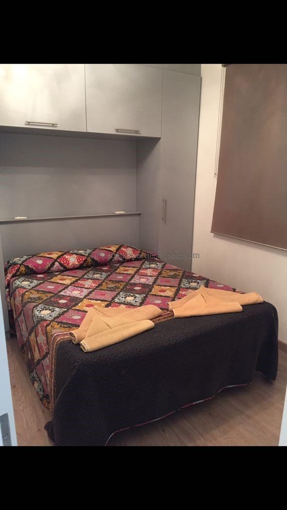 A3TA904 Apartment