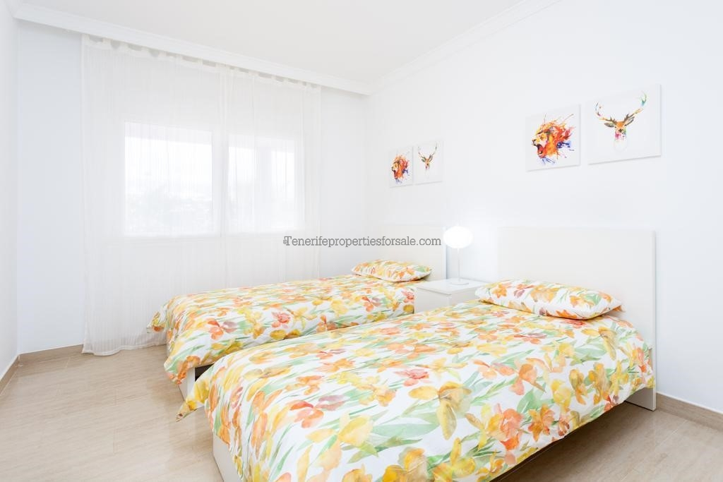 A2E905 Apartment