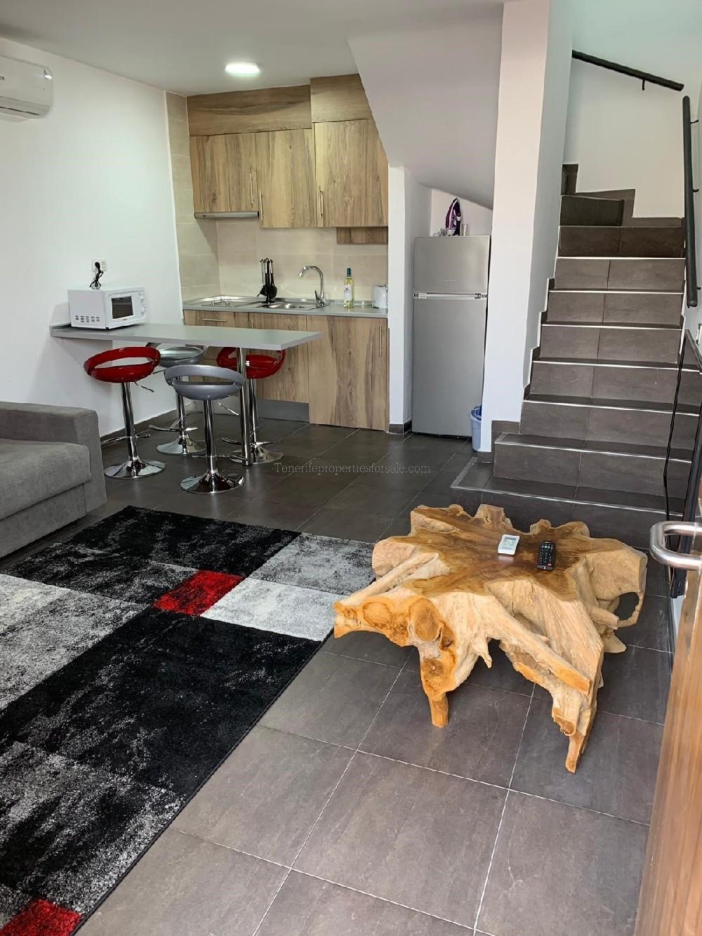 A1SEA906 Apartment