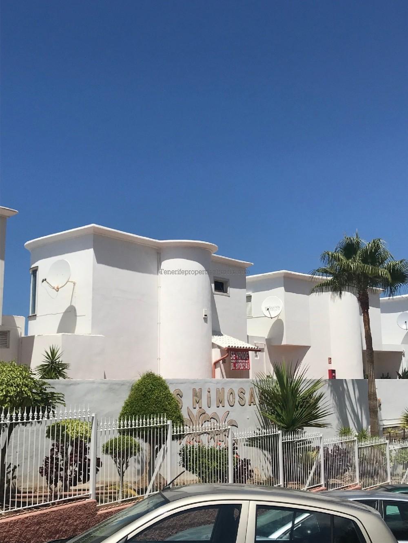 3SEA135 Villa