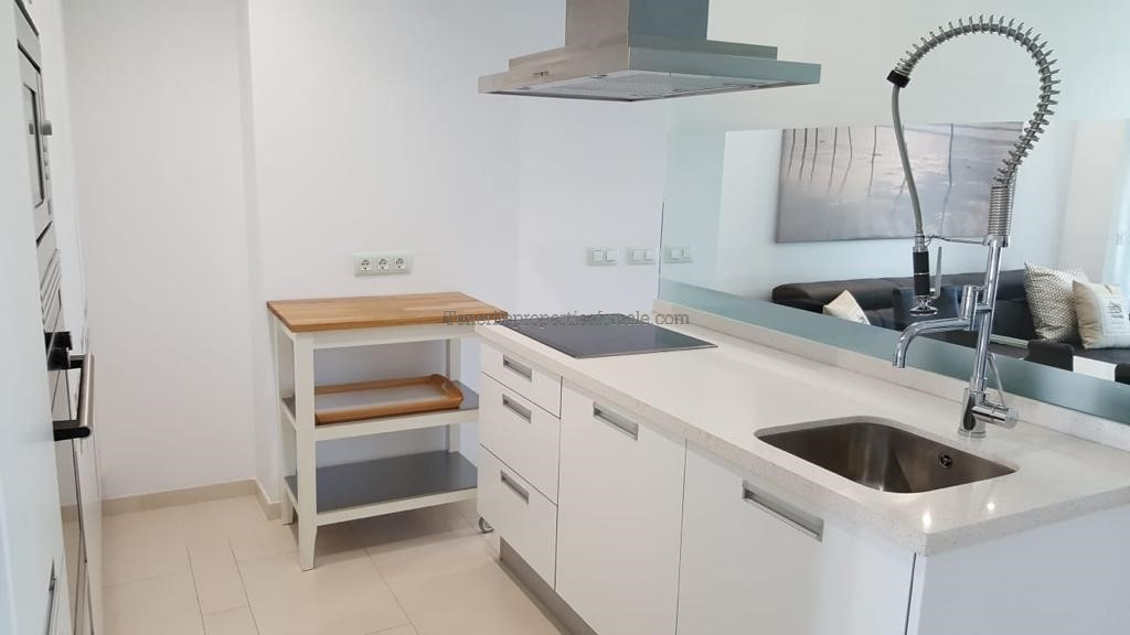 A2PM908 Apartment