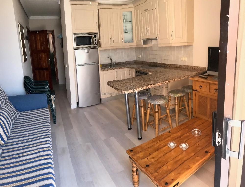1SEA137 Apartment