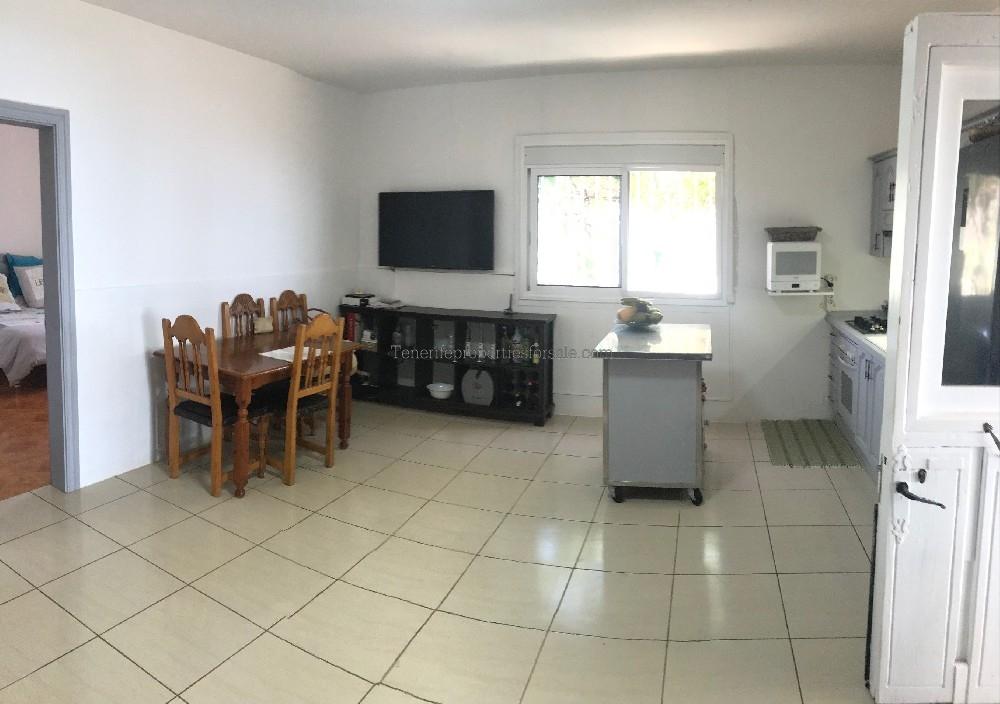 3E138 Villa