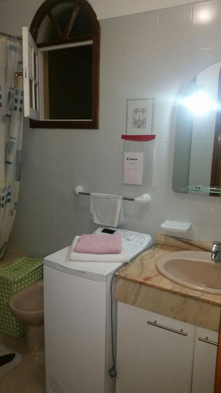 A1TA915 Apartment