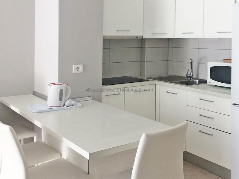 A1PLA919 Apartment