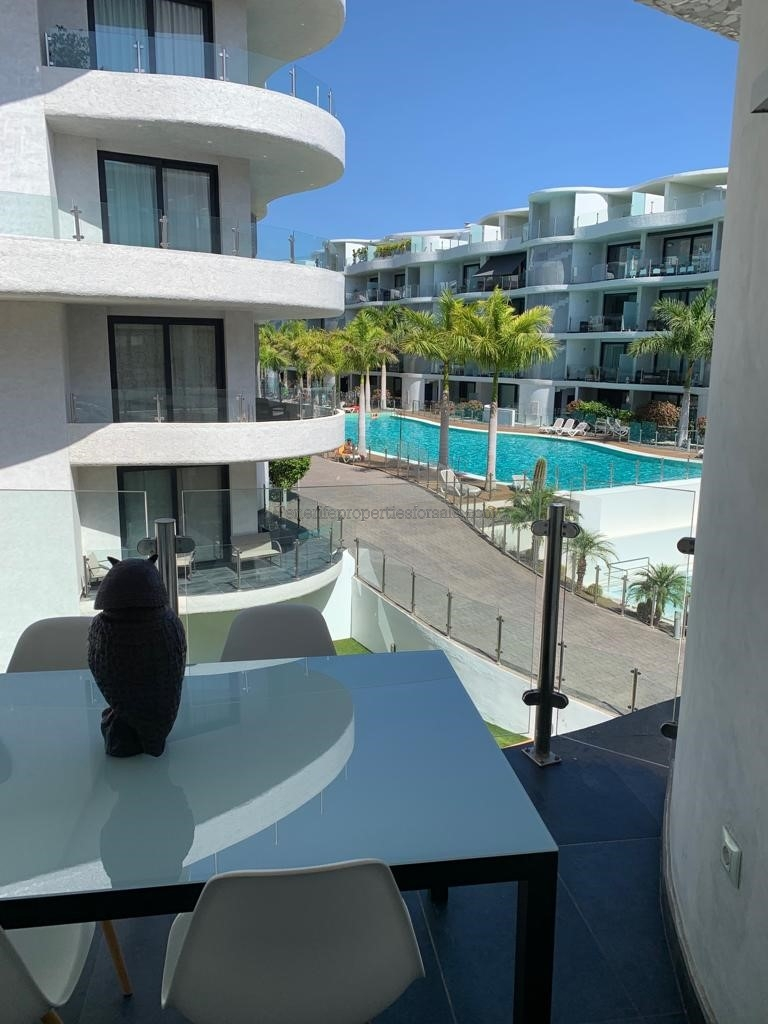 A2PM924 Apartment