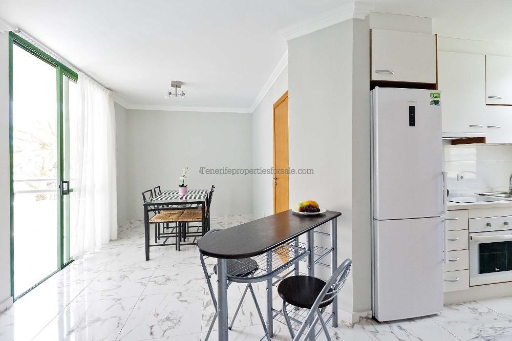 A2PLA925 Apartment