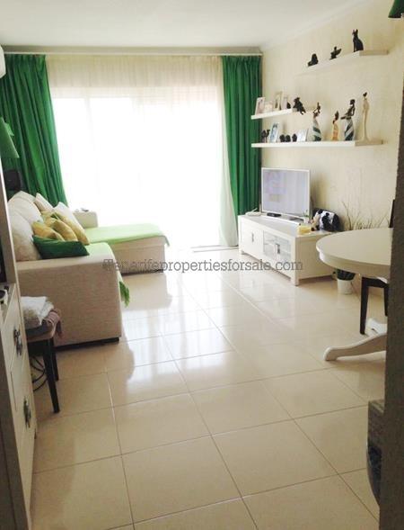 A2TA927 Apartment