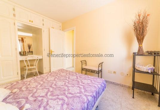 A1CDS935 Apartment