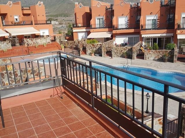 A3CA940 Villa