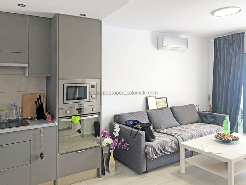 A2PP943 Apartment