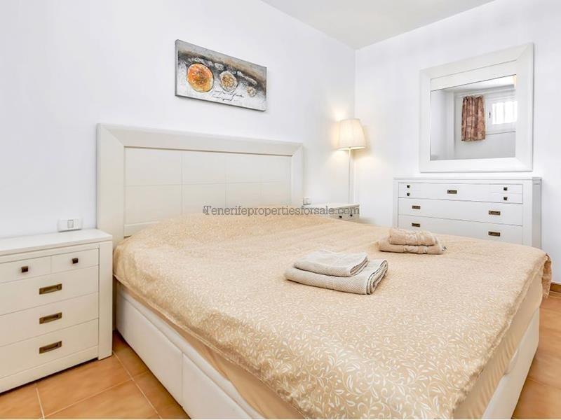 A1SEB944 Apartment