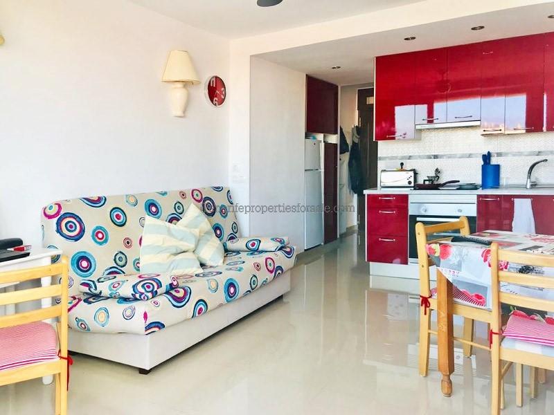 A1PLA945 Apartment