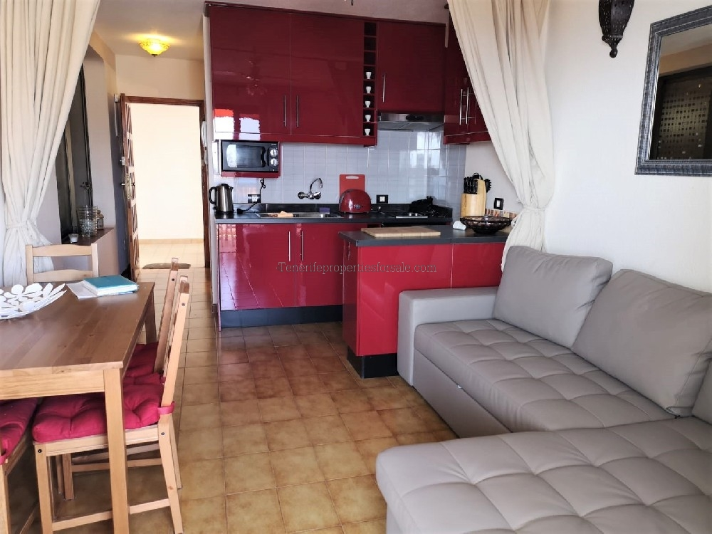 A1LC958 Apartment