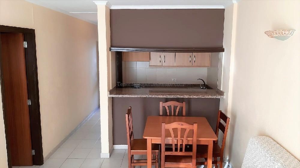 A1PLA959 Apartment