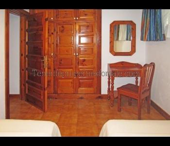 A2PLA965 Apartment