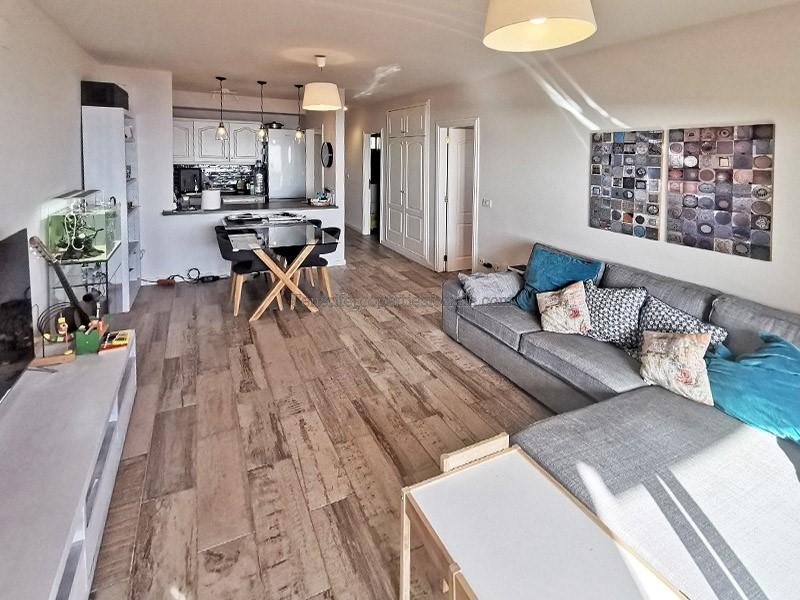 A2TA968 Apartment