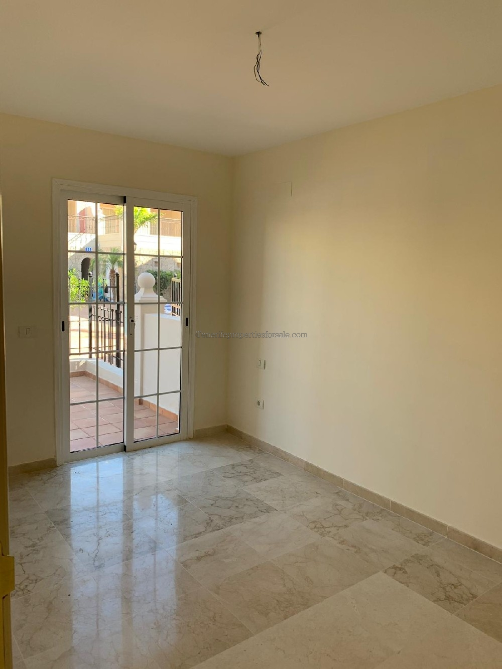 A2PM969 Townhouse