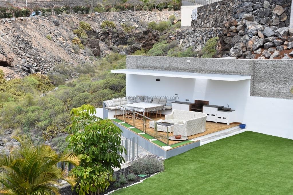 A4CA972 Villa