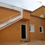 A3E974 Villa