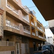 A1E975 Apartment GUARGACHO Guargacho Euros 85,000