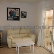 A1E975 Apartment