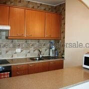 A1SEB976 Apartment