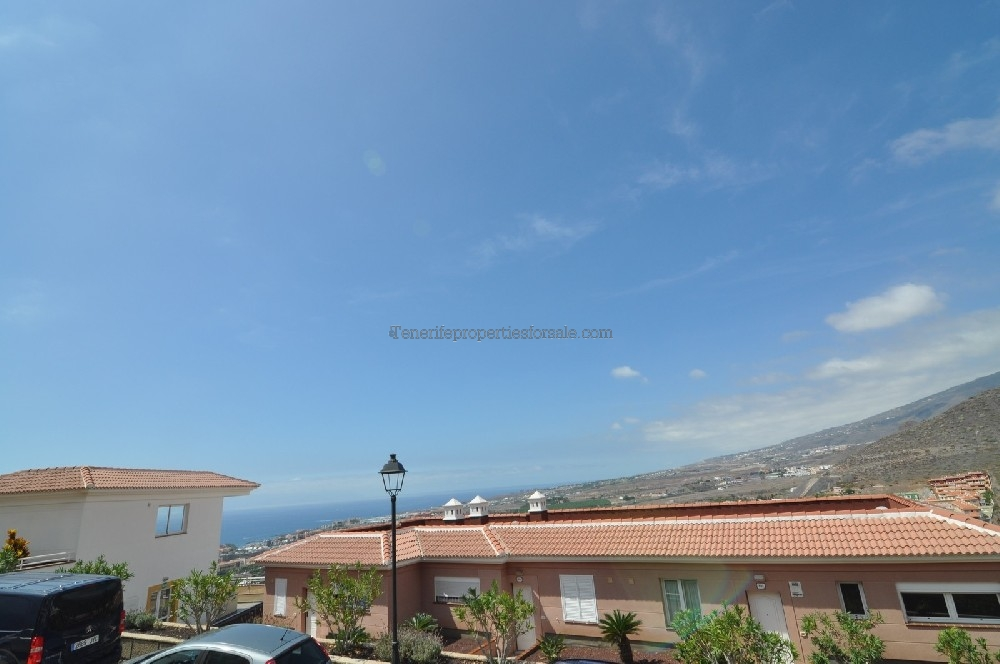 A2TA977 Apartment RESIDENCIAL SUNSET Roque del Conde 290000 €