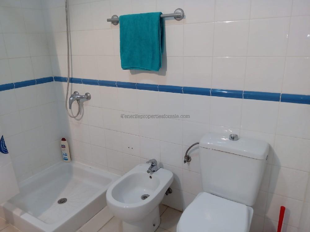 A1CDS980 Apartment