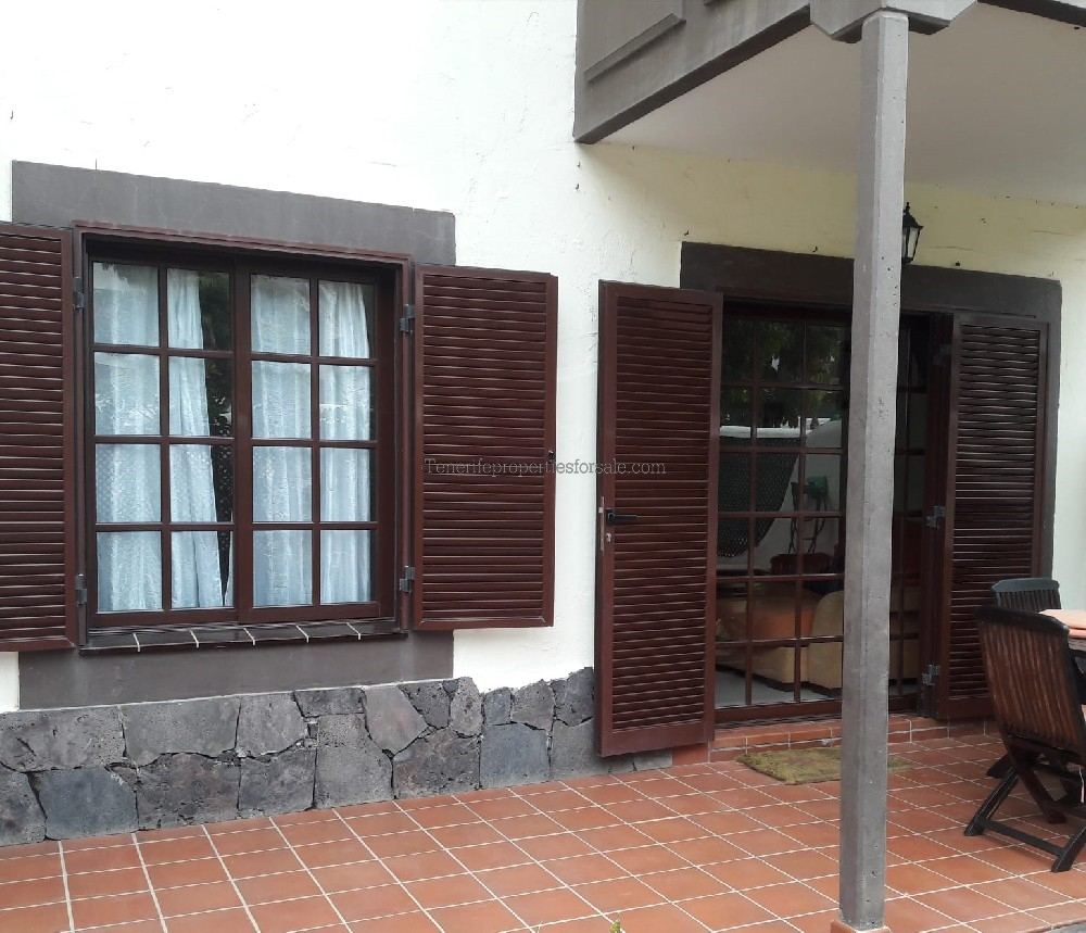 1CDS149 Apartment