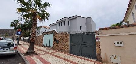 A5A993 Villa EL GALEON Adeje 1260000 €