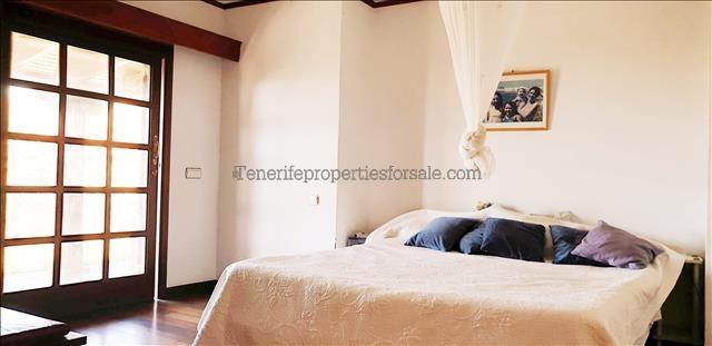 A4PM996 Villa