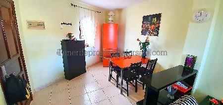 A1SEB1000 Apartment