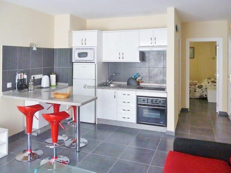 A1PLA1003 Apartment