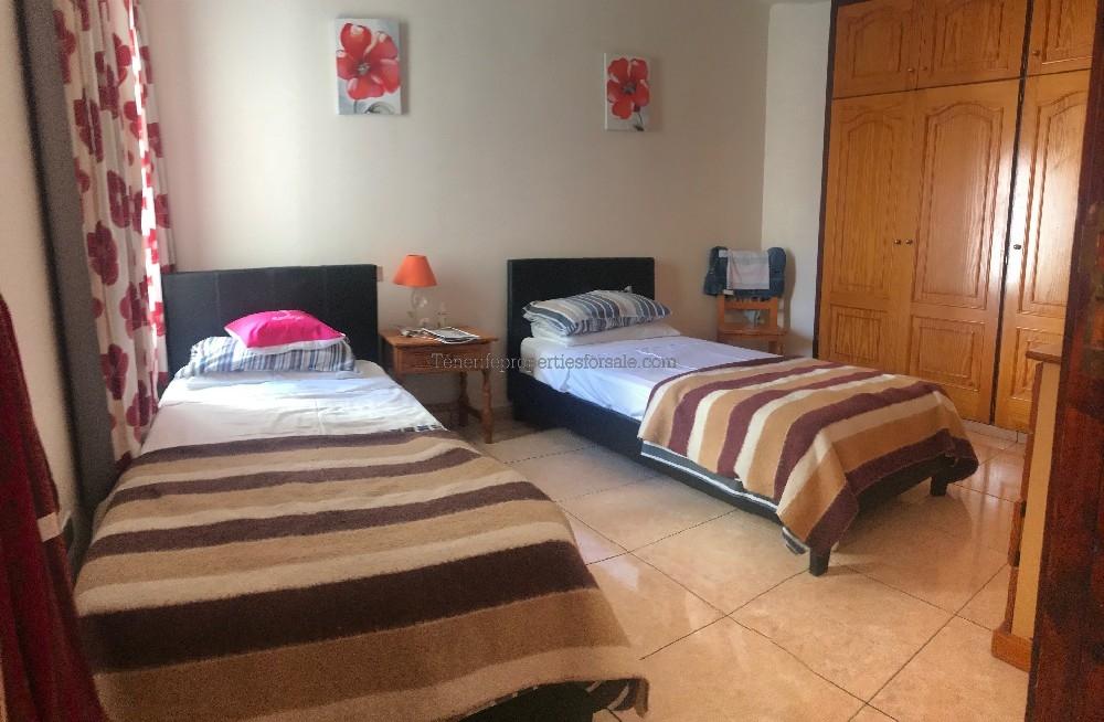 1PLA156 Apartment