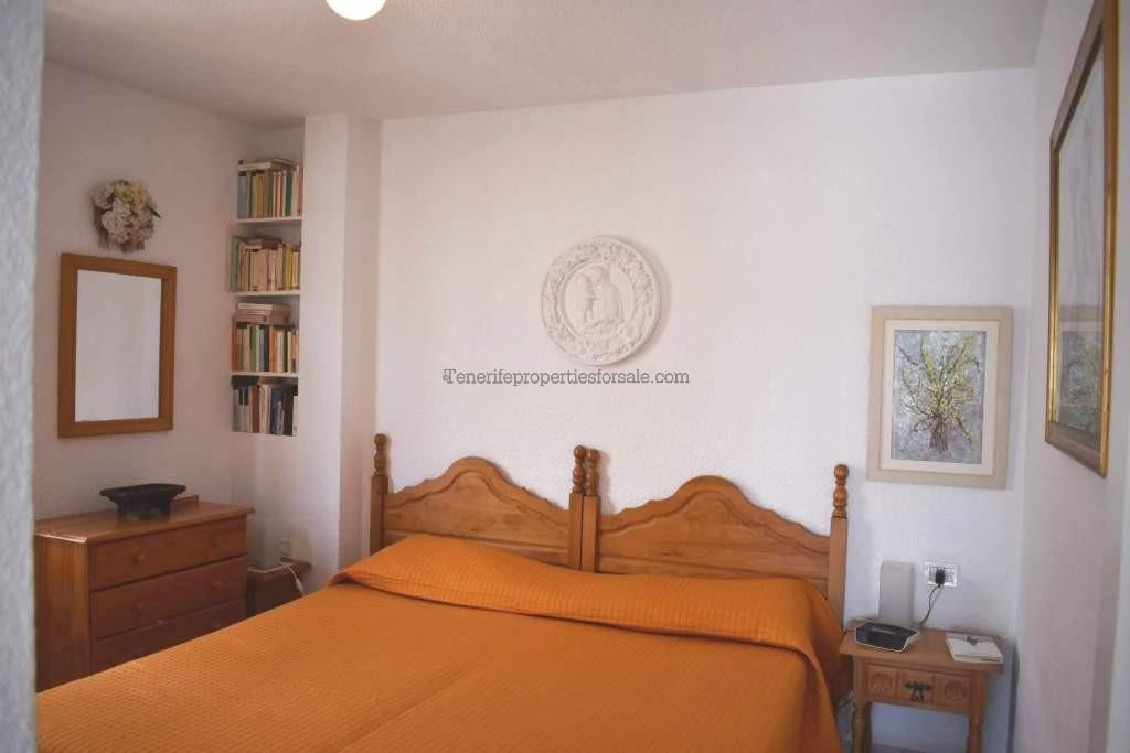 A1SEB1015 Apartment
