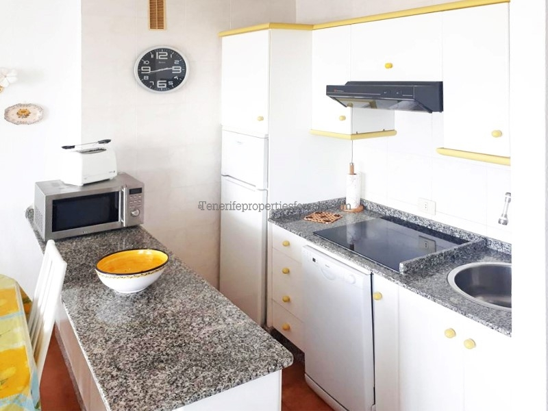 A1PLA1019 Apartment