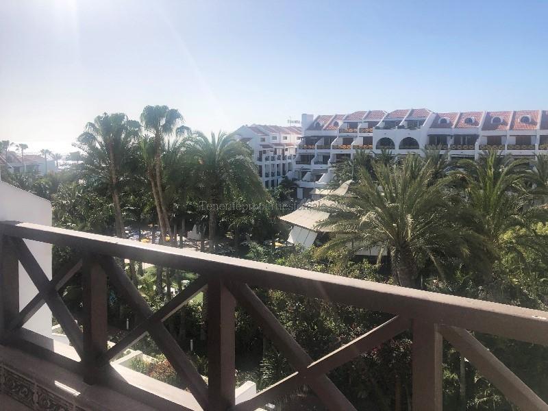 A1PLA1022 Townhouse Parque Santiago 3 Playa de Las Americas 360000 €