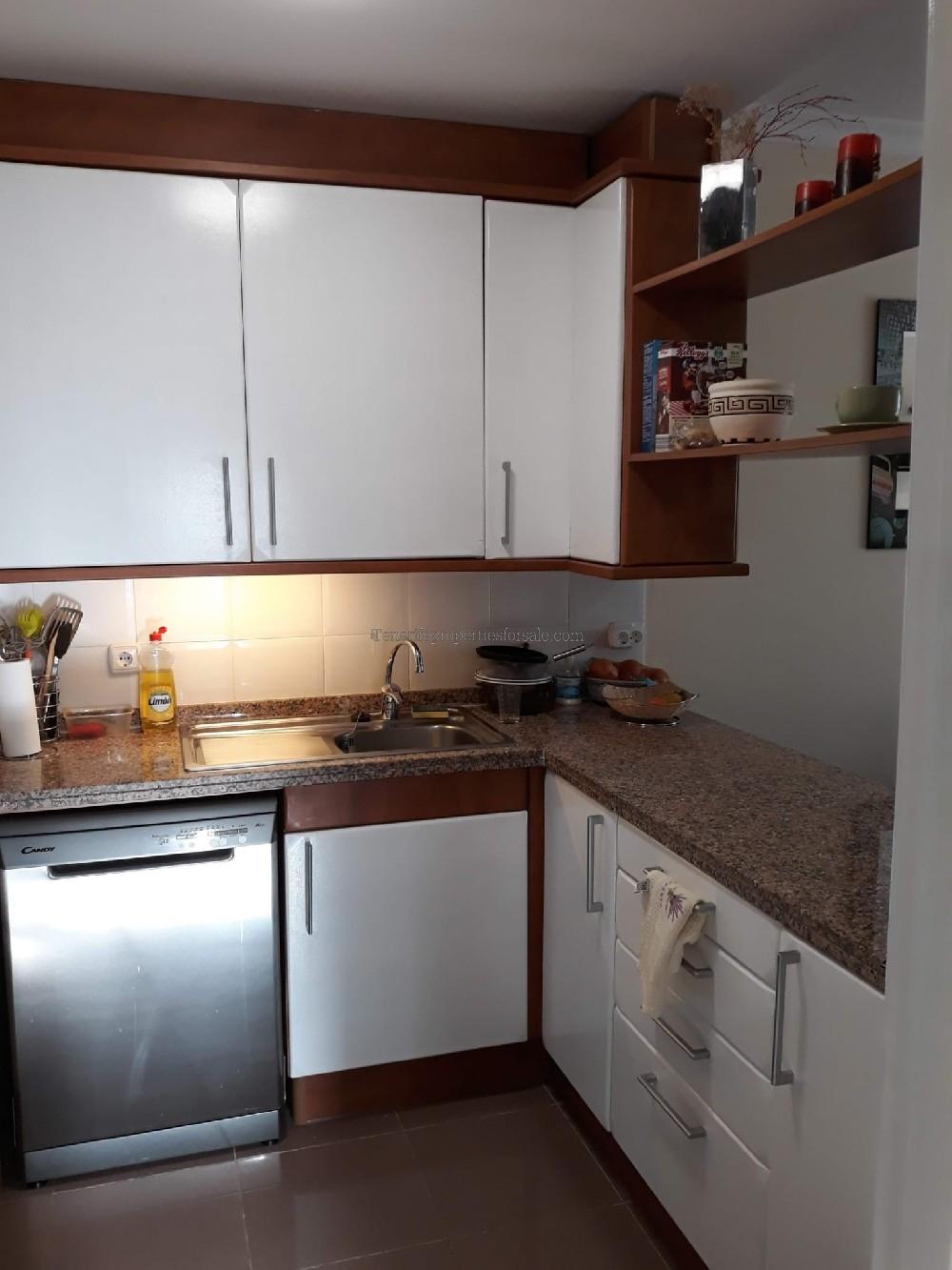 1LC158 Apartment