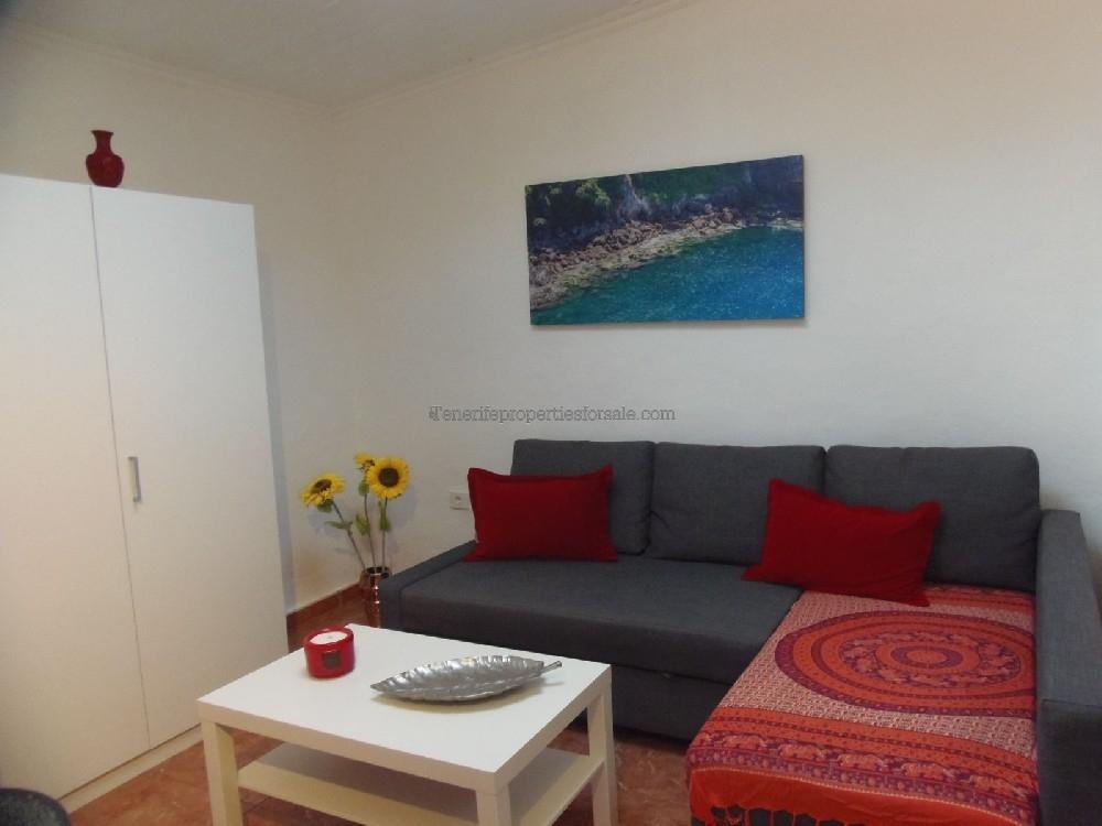A2CDS1027 Apartment