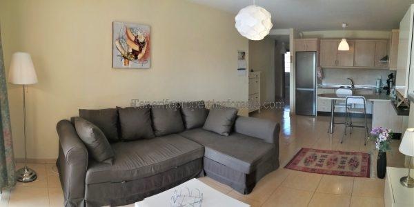 A1PM1028 Apartment