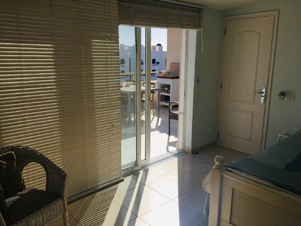 A3GDS1029 Penthouse