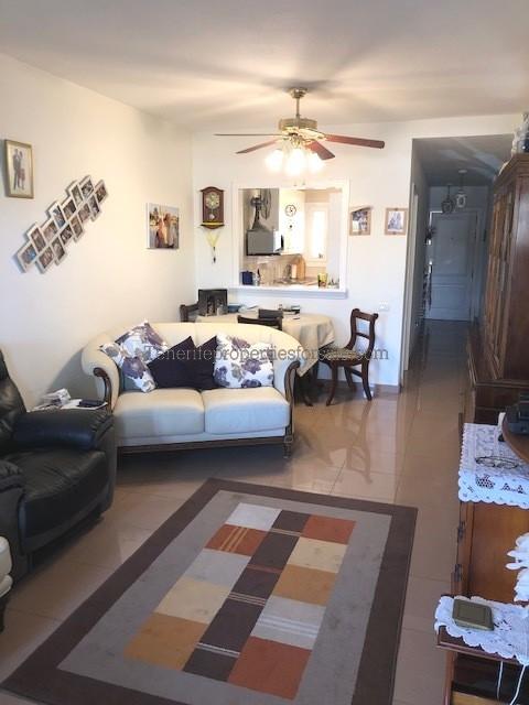 A2CA1033 Apartment