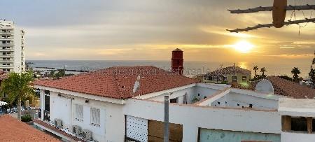 2SE166 Villa LAS FLORES BOUNGALOW San Eugenio Bajo 450000 €