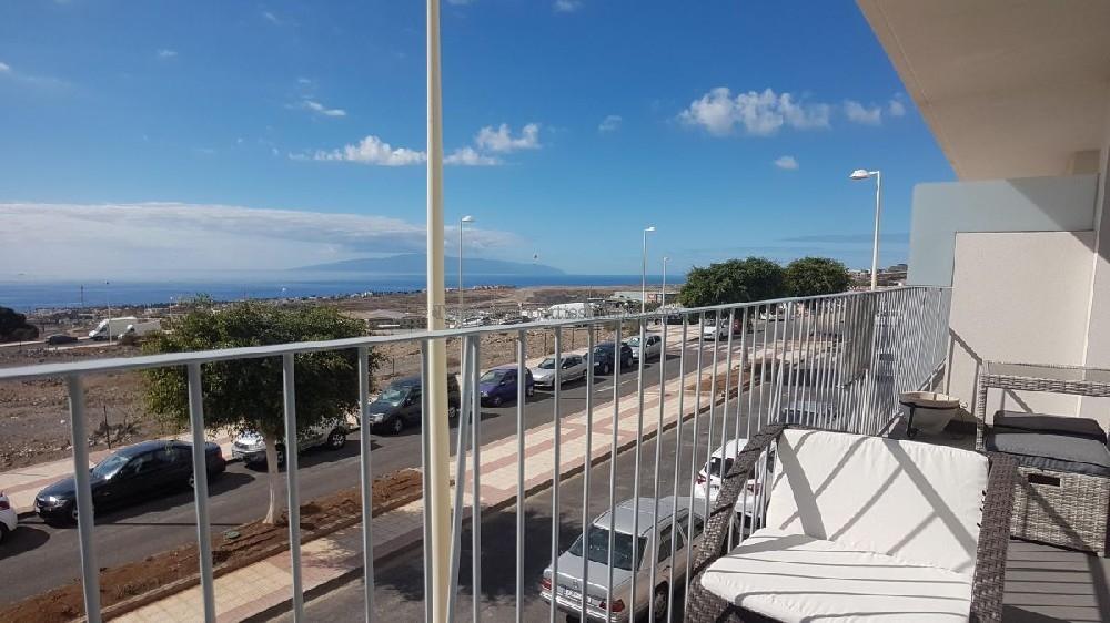 A2A1049 Apartment TESORO DEL GALEON Adeje 280000 €