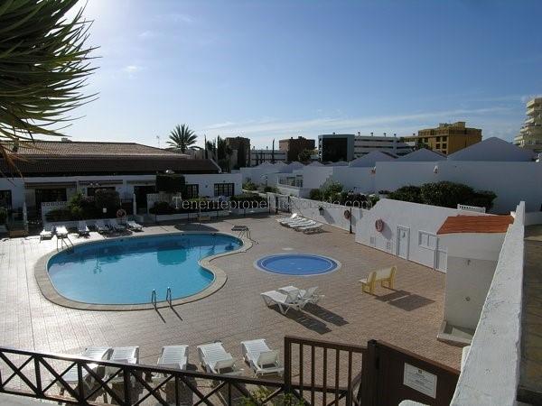 A1SEB1064 Penthouse MARINA PRIMAVERA San Eugenio Bajo 199500 €
