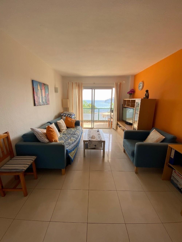1LC181 Apartment