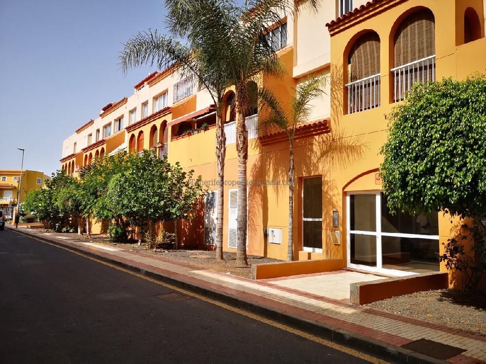 A2E1092 Apartment CABO BLANCO Cabo Blanco 115000 €