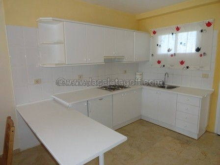 1E20 Apartment